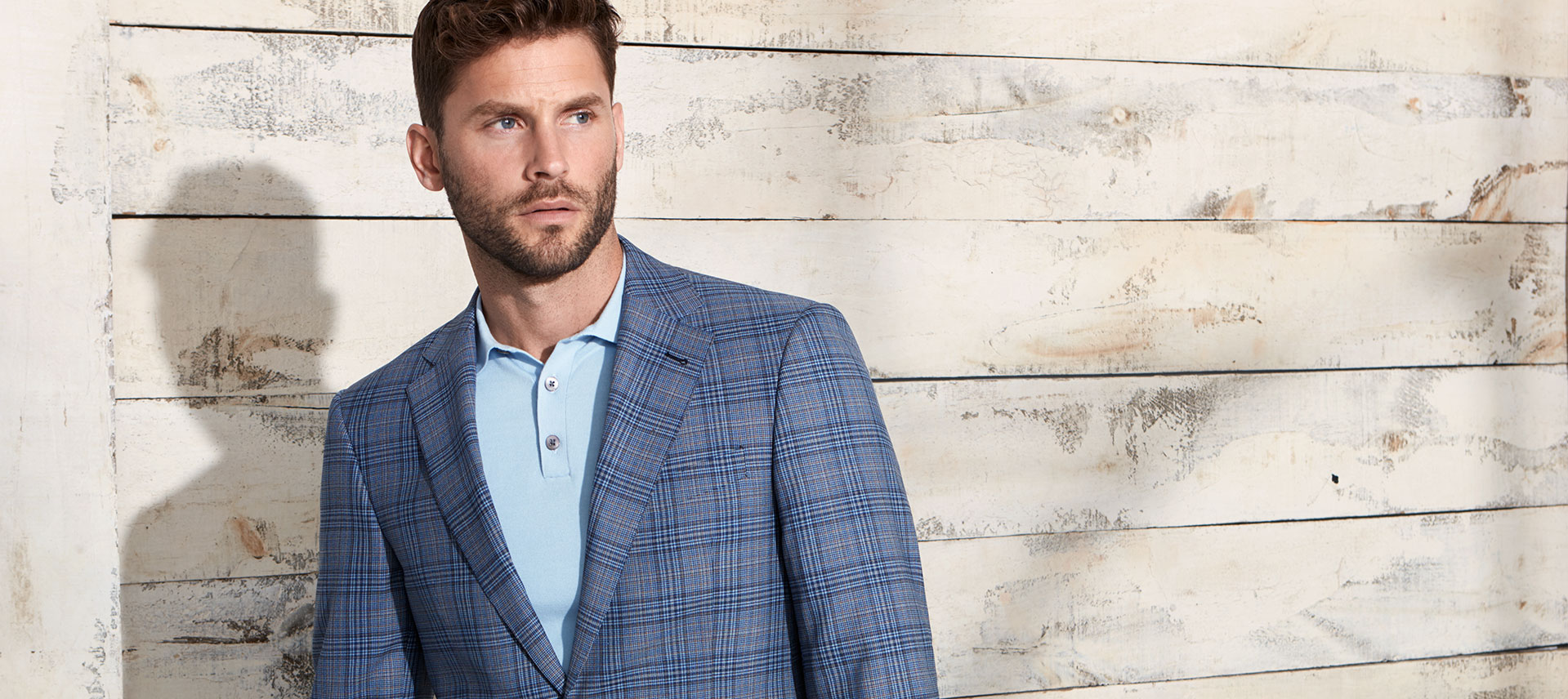 25% OFF All Seasonal Sports Jackets EXTENDED!
