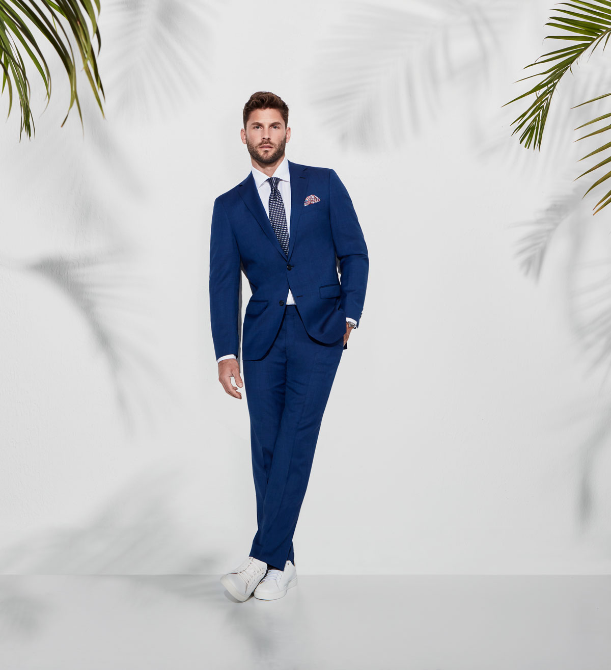 2020 Spring – Summer Collection