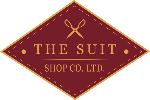 The Suit Shop Co. Ltd