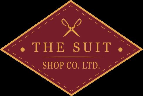 The Suit Shop Co. Ltd
